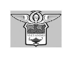 Ascham School logo