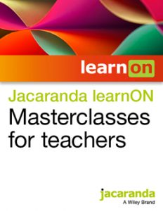 learnon masterclasses