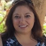 Emily D'Souza