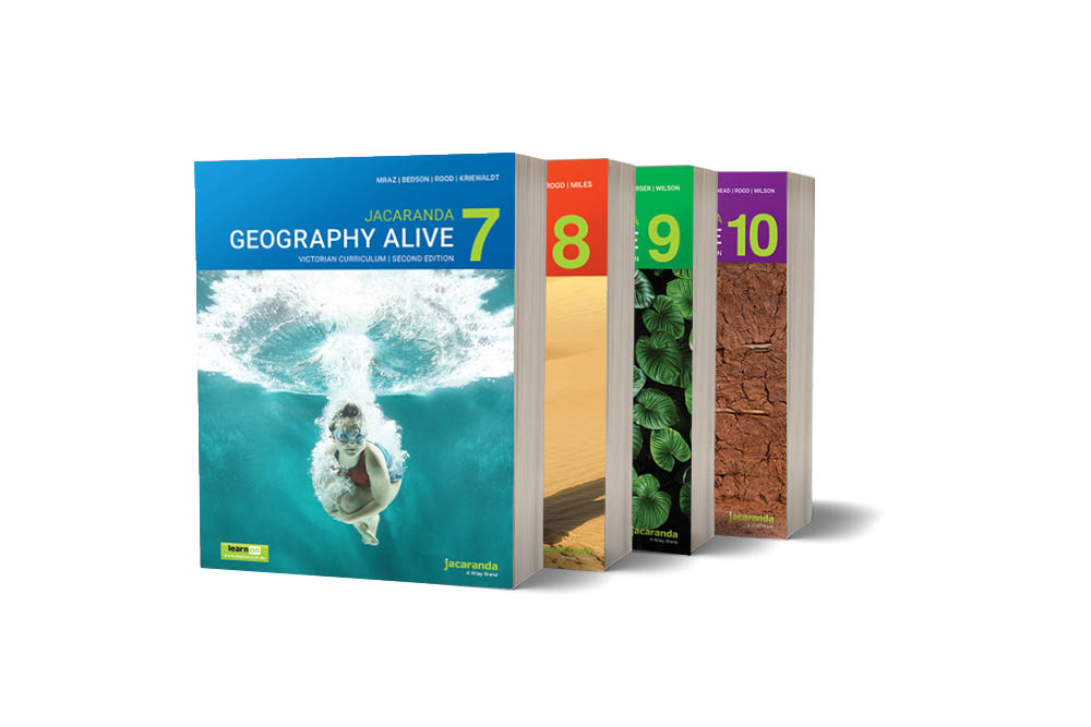VC-Geography-Alive-4-books