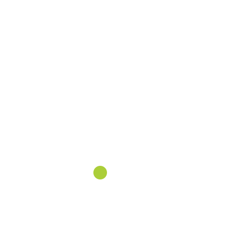 tanzania worldmap
