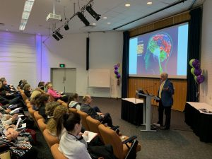 9 ways to manage year 12 stress with dr michael carr gregg expo
