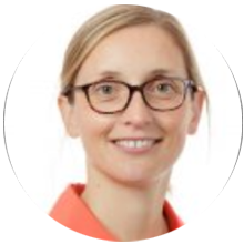 Julie Sonnemann