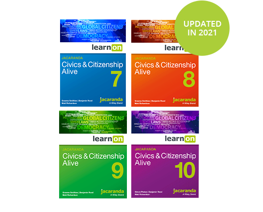 Jacaranda Civic Covers AC Updated in 2021